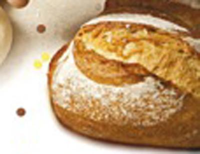 La semaine du pain