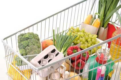 Petits pots bébé ou légumes frais ?
