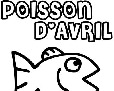 Poisson d
