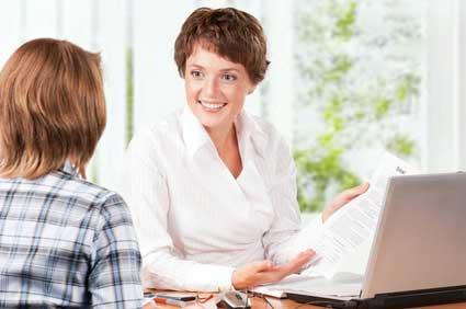 Contrat de travail assistante maternelle: présentation et explications