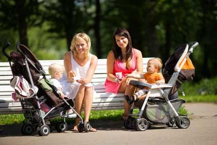 Etape 1/4 : Les démarches administratives pour devenir assistante maternelle