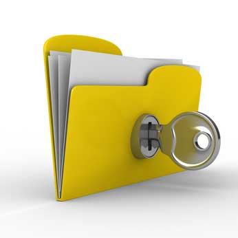 Modèle de lettre type: garantie de réservation de place