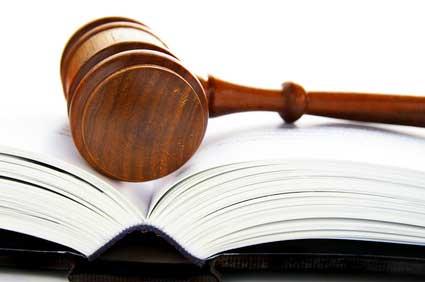 Textes et lois de références
