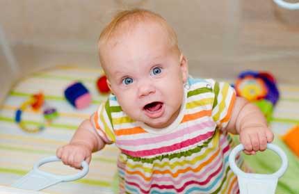 Comment choisir un 'parc pour bébé et enfant' ?