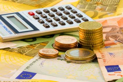 Tarif, indemnités et fiche de paie